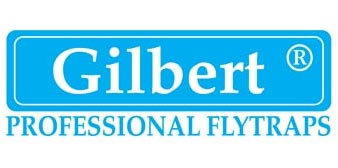 Gilbert Professional Insect Light Traps
