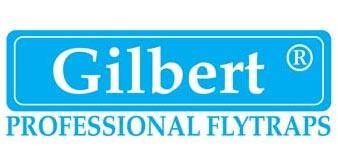 Gilbert Professional Flytraps Div. Gilbert Industries, Inc.