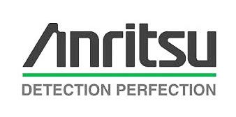 Anritsu Infivis Inc