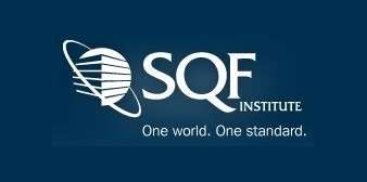 Safe Quality Food Institute