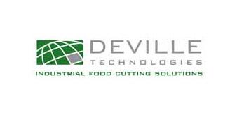 Deville Technologies Inc.