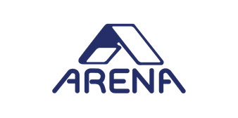 A.R. Arena Products Inc.