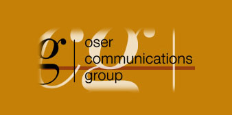 Oser Communications Group, Inc.