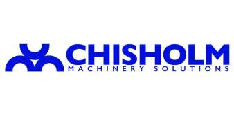 Chisholm Machinery Solutions