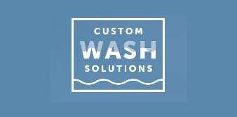 Custom Wash Solutions