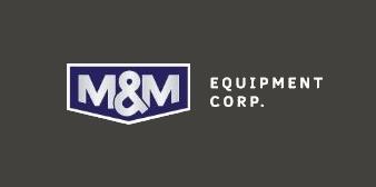 M & M Equipment Corporation
