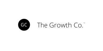 The Growth Co. LLC