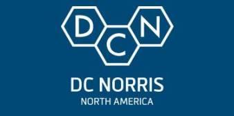 DC Norris North America