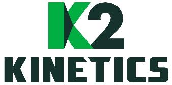 K2 Kinetics