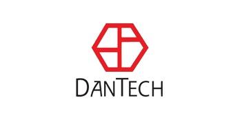 DanTech UK Ltd.