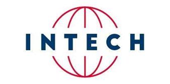 Intech International a/s Intray