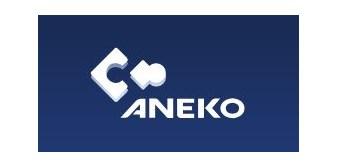 Aneko