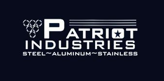 Patriot Industries