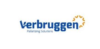 Verbruggen Paletizing Solutions
