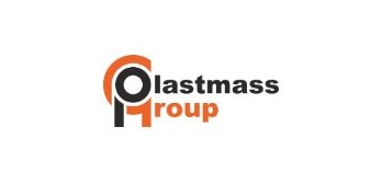 IC Plastmass Group