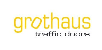Grothaus Traffic Doors