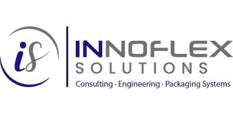 InnoFlex Solutions, LLC