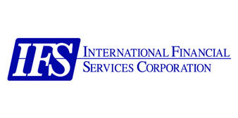 International Financial Services Corporation