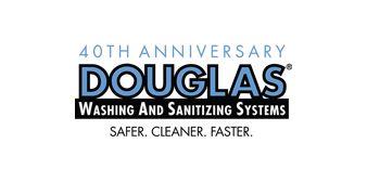 Douglas Machines Corp.
