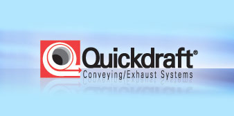 Quickdraft
