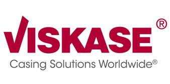 Viskase Companies, Inc.