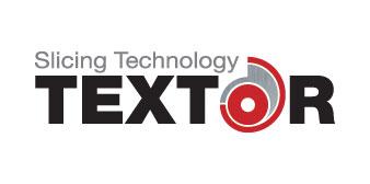 Textor Inc.