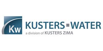 Kusters Zima Corp.