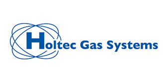 Holtec Gas Systems LLC
