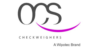OCS Checkweighers, Inc.