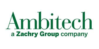 Ambitech Engineering Corp