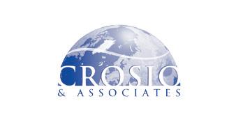Crosio & Associates, Inc.