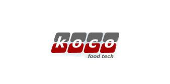 Koco, Inc