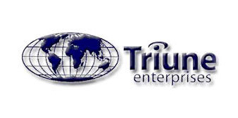Triune Enterprises