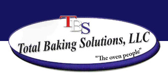 Total Baking Solutions LLC