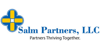Salm Partners, LLC