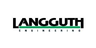 LANGGUTH AMERICA Ltd.