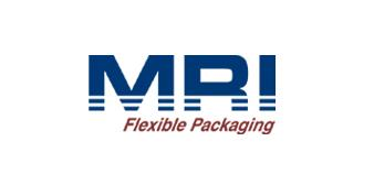 MRI Flexible Packaging