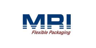 MRI Flexible Packaging