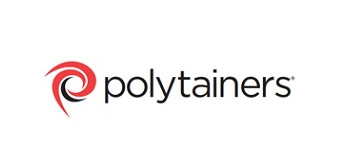Polytainers Inc.