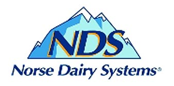 Norse Dairy