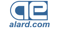 ALARD.COM – Used, refurbished, new, Food Processing & Packaging Equipment IN STOCK