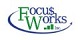 Focus Works Inc.