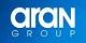Aran USA Inc.