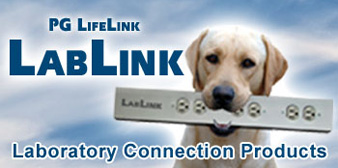 PG LifeLink
