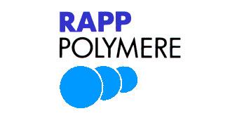 Rapp Polymere GMBH
