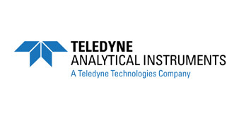 Teledyne Brown Engineering - Teledyne Monitor Labs