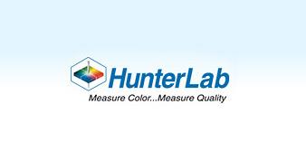 HunterLab