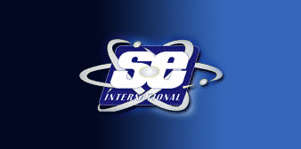 S.E. International, Inc.