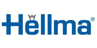 Hellma USA INC