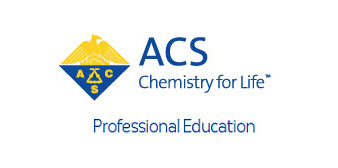 ACS Department of Professional Education